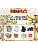 Miracle Bingo Trick