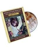 Miracles For Mortals Volume One DVD