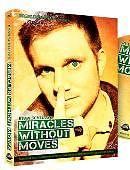 Miracles Without Moves DVD or download