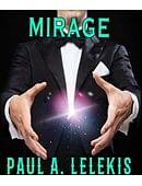 Mirage Magic download (ebook)