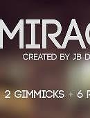 Mirage Trick