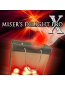 Misers Delight Pro X from Mark Mason Trick