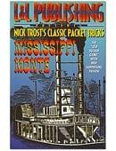 Mississippi Monte Trick