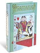 Mnemonica Book