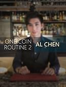 One Coin Magic download (video)