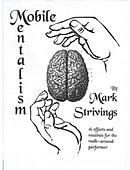 Mobile Mentalism Book