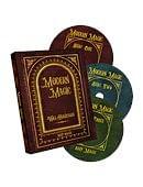 Modern Magic (3 DVD set) DVD