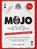 Mojo Magic download (ebook)