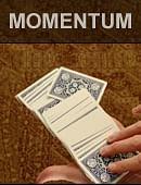 Momentum Magic download (video)