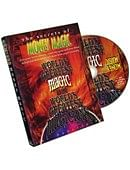 World's Greatest Magic - Money Magic DVD