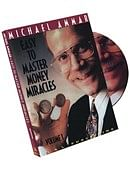 Money Miracles - Volume 1 DVD