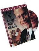 Money Miracles - Volume 1 DVD