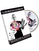 Moneypulation - Volume 1 DVD