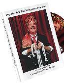 Mongolian Pop Knot 2.0 DVD