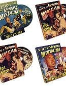 Monster Mentalism (4 DVD Set)