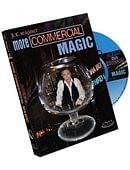 More Commercial Magic - Volume 2 DVD