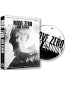 Move Zero (Volume 2) DVD or download
