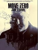 Move Zero (Volume 3) DVD or download