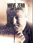 Move Zero (Volume 4) DVD or download