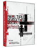 Multiple Revelation Project DVD and book set