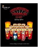Multiplying Potato Chips Set Trick