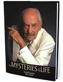 Mysteries Of My Life Book