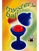 Mystery Ball Trick