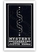 Mystery Engineering Book