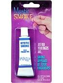 Mystic Smoke Trick
