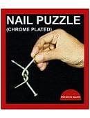 Nail Puzzle Accessory