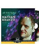 Nathan Kranzo Live Lecture DVD DVD