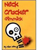 Neck Cracker Trick