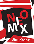 NeoMix Trick