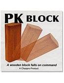 New PK Block Trick
