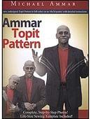 New Topit Pattern