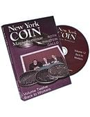 New York Coin Seminar Volume 12: Back To Workers DVD