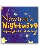 Newton's Nightmare trick Trick