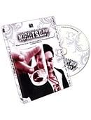 Night and Day DVD