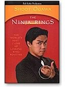 Ninja Rings