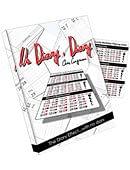No Diary Diary Trick