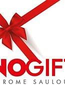 No Gift Trick