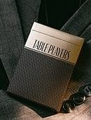 No.13 Table Players Volume 6 Playing Cards Deck of cards