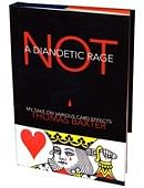 Not a Dianoetic Rage Book