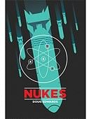 Nukes Book