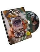 O.D. DVD