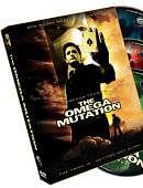 Omega Mutation DVD