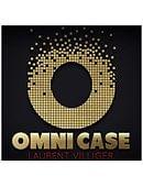 Omni Case Trick