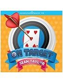 On Target magic by Sean Taylor