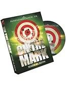 On the Mark 1  with DVD DVD