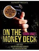 On the Money Trick